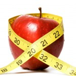 weight-loss-apple1