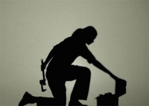woman_plumber-300x214