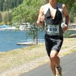 IMCDA run in comfort in Newtons