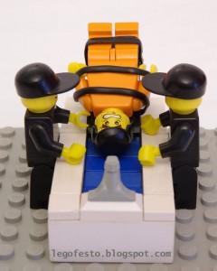 legofesto-waterboarding