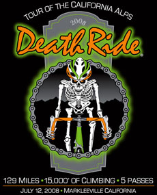 death_ride_logo