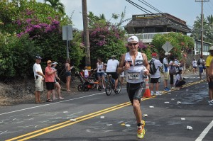 kona run back 2